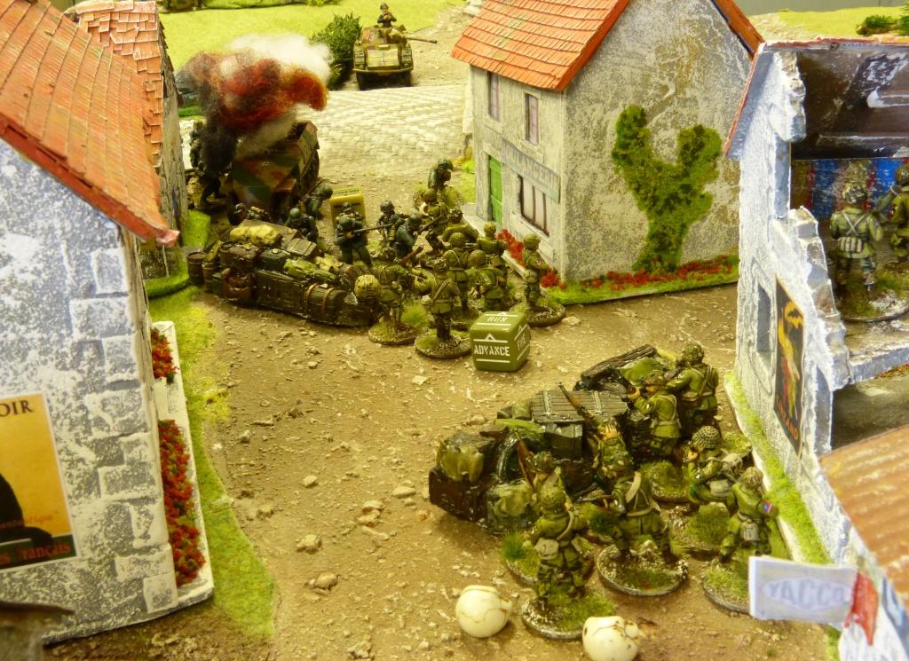 [Bolt Action] Galerie de Batailles - Page 2 450920201409101404572