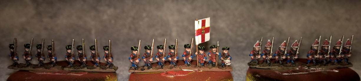 Guerre de succession d'Espagne... en 6 mm . FINI !!!! 450939SuccessiondEspagne6mm4
