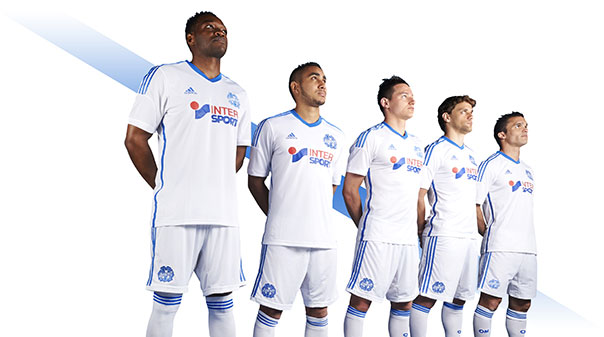 [Maillots OM] 2014-2015 450969marseille
