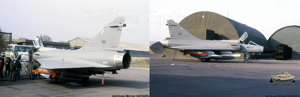 القوات المسلحه المصريه.(شامل) - صفحة 52 451139216574639502636482741337152581n