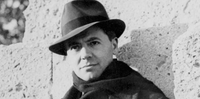 21 juin : Arrestation de Jean Moulin 4513383304090retourajeanmoulin