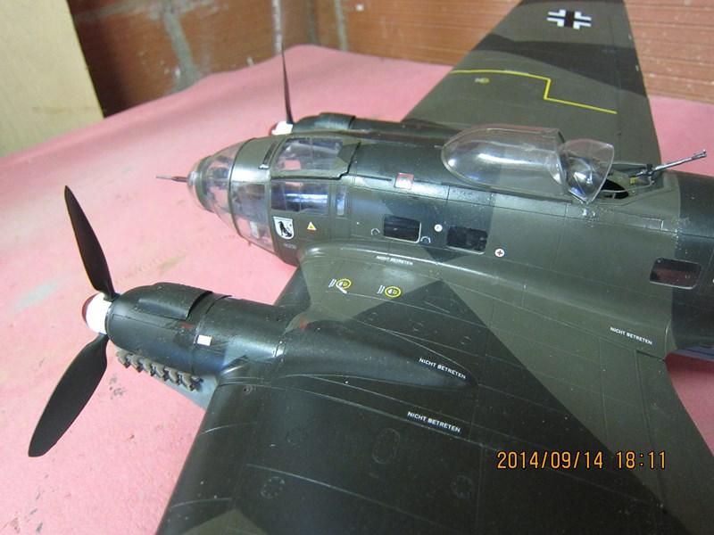 He 111 H 6 au 32 - Page 2 451585IMG1991Copier