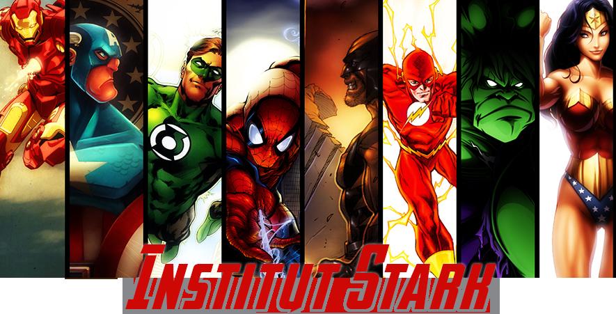 Institut Stark