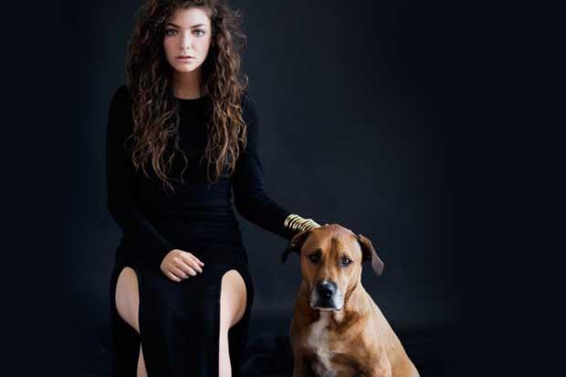 Lorde [Ella Yelich-O-Connor]  451942lorderoyals