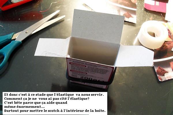 Le Bric à Brac de Chloé. Mini tuto p.3 452162SDC15590