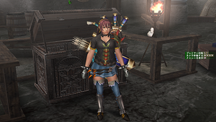 [3D] Great Rambo 452333sexybowset