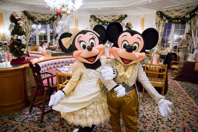 Disneyland Hotel 45235725660024101562799690528711892307533100116478n