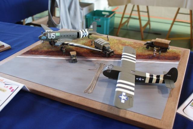 Expo maquette de Chatenois les Forges 2013 452598DSC04162