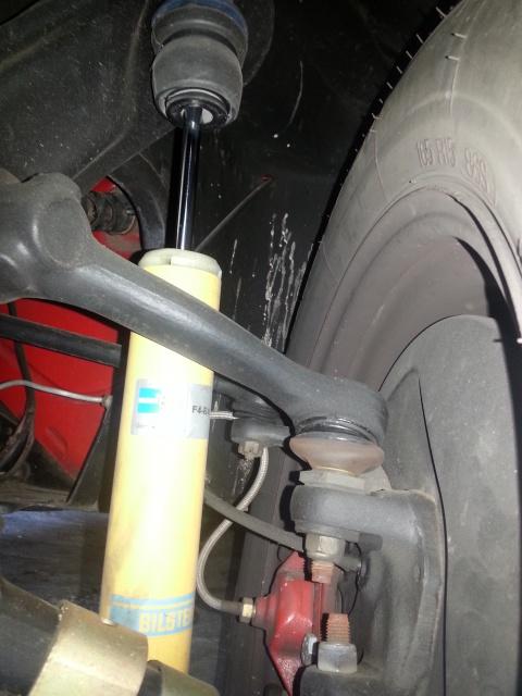 Amélioration suspension avant 45261620150723195308
