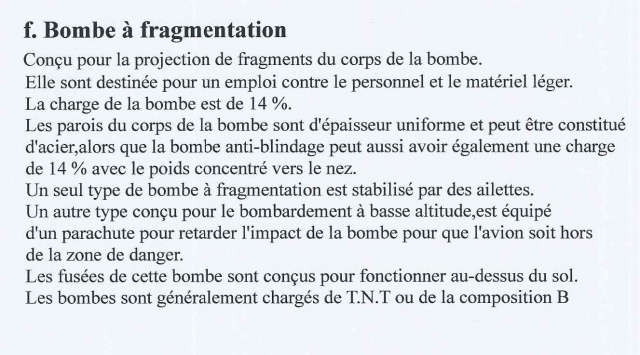 Bombes d'aviation US. 452679textefragcopie