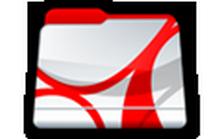 Déclaration du Conseil de Surveillance de Volkswagen AG  452979minipicpdf