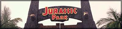 Le Narrateur - Jurassic Words 453027iin