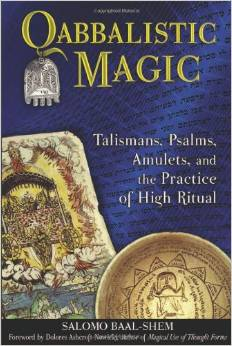 Qabbalistic Magic, Salomo Baal-Shem 453040tlchargement