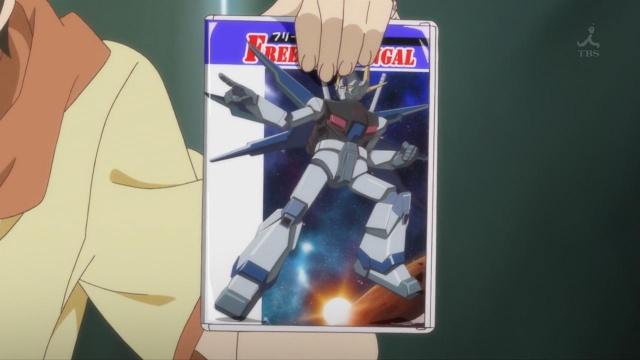 [2.0] Caméos et clins d'oeil dans les anime et mangas!  - Page 7 453075DeadFishOutbreakCompany07720pAACmp4snapshot003520131116184942