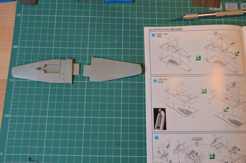 What If? : Bv P178 Remplacent du Ju87 Stuka 453200OK27051611