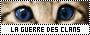 LA GUERRE DES CLANS • le début de la fin 453204lgdc2