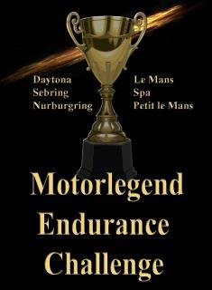 Motorlegend Pronostics Challenge 2016 453217MotorlegendEnduranceChallenge1