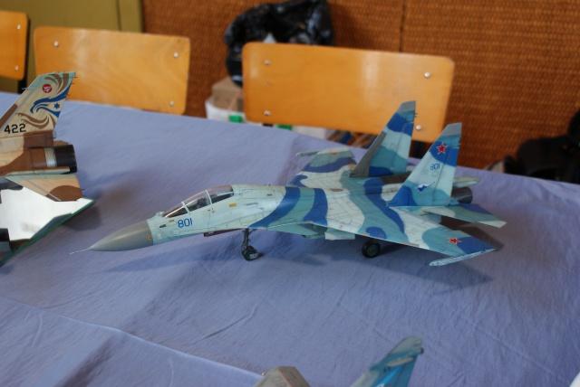 Expo maquette de Chatenois les Forges 2013 453223DSC04155