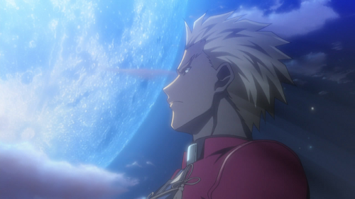 Fate Stay Night Unlimited Blade Works 453285screenUBW2