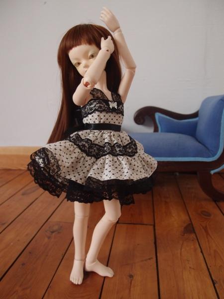 Commissions couture ----> Boutique Lilli Bellule <---- 453707robepapillon1