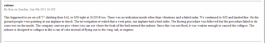 Que peut on percuter a 8000 mètres d'altitude? - Page 4 454258AA5712