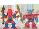 Dragonautes