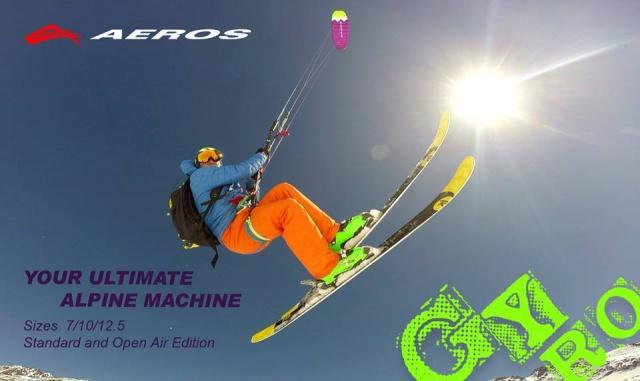 AEROS GYRO 2016 Snowkite 454777pubgyro2freestyle