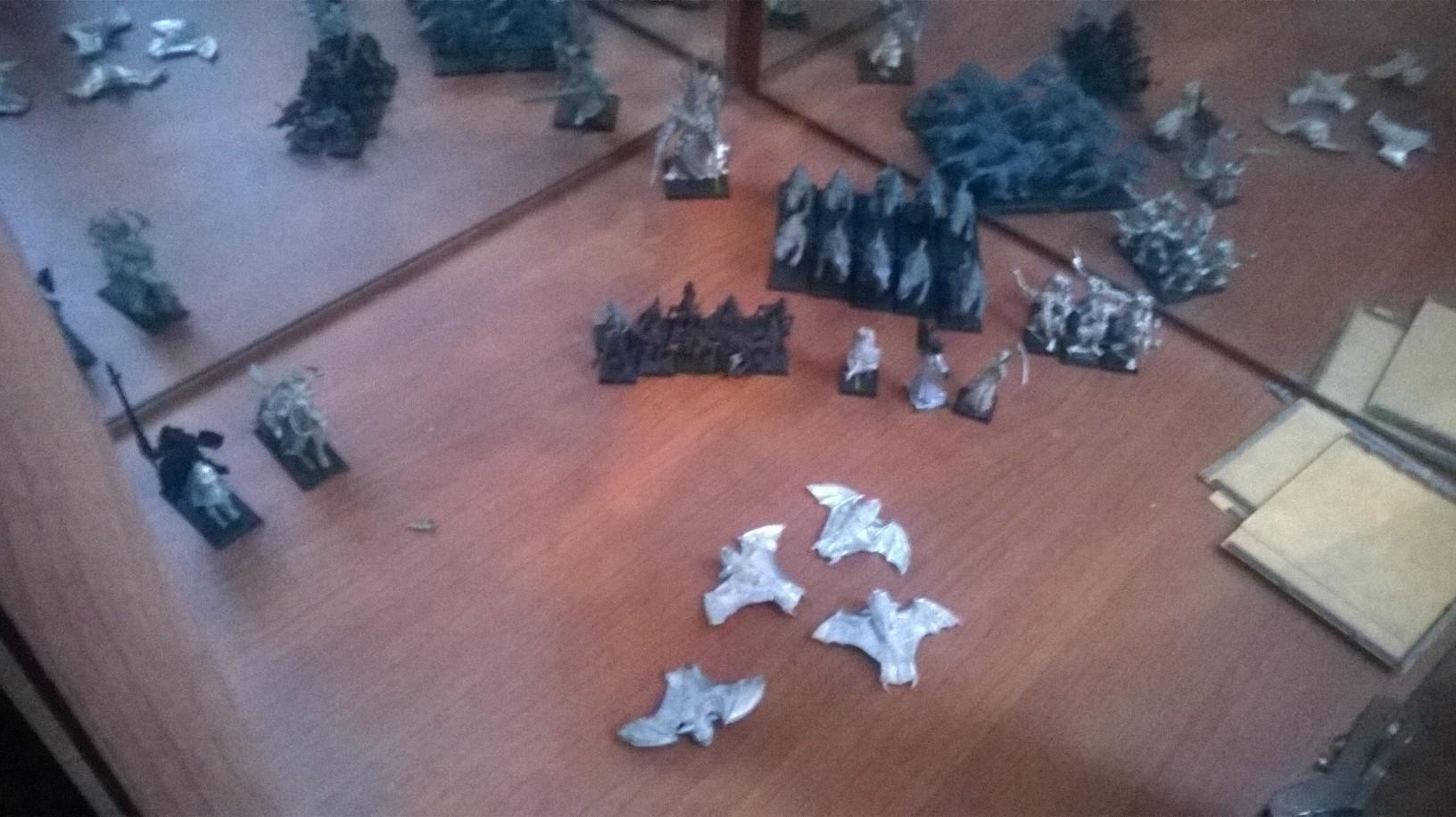 Les Armées de Nico. (Battle & 40K) 454899WP20150821001