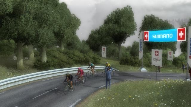 Kwiatkowski, un nouvel avenir chez Sky ?(Critérium du Dauphiné E3 P.2) - Page 2 454923PCM0007