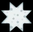 +ou - 160 Elements scraps pour vous 454963Melmelgib15