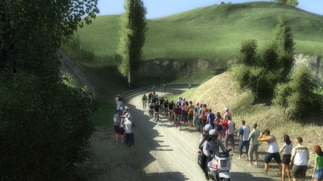 Kwiatkowski, un nouvel avenir chez Sky ?(Critérium du Dauphiné E3 P.2) 455190PCM0012