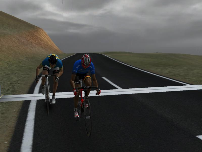 Giro - Tour d'Italie / Saison 2 455699PCM0012