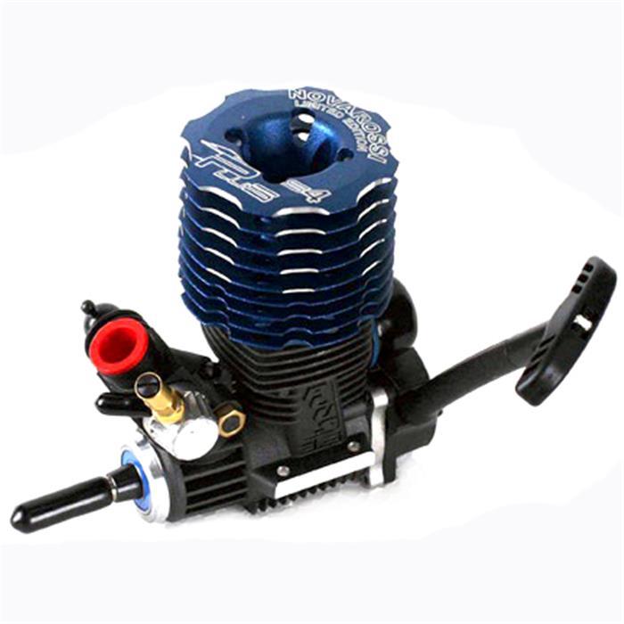 Changement de moteur 45573164s4