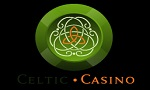 Casino celtic