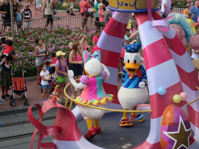 Walt Disney World + Universal Studios + Sea World + Busch Gardens Summer 2014 - Page 4 456021IMG0986