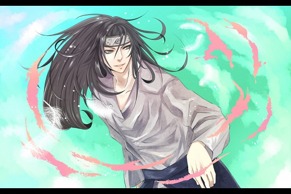 Images des personnages de Naruto seuls 456526HyuugaNeji6001259037