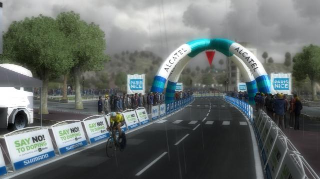 Kwiatkowski, un nouvel avenir chez Sky ?(Critérium du Dauphiné E3 P.2) 456569PCM0012