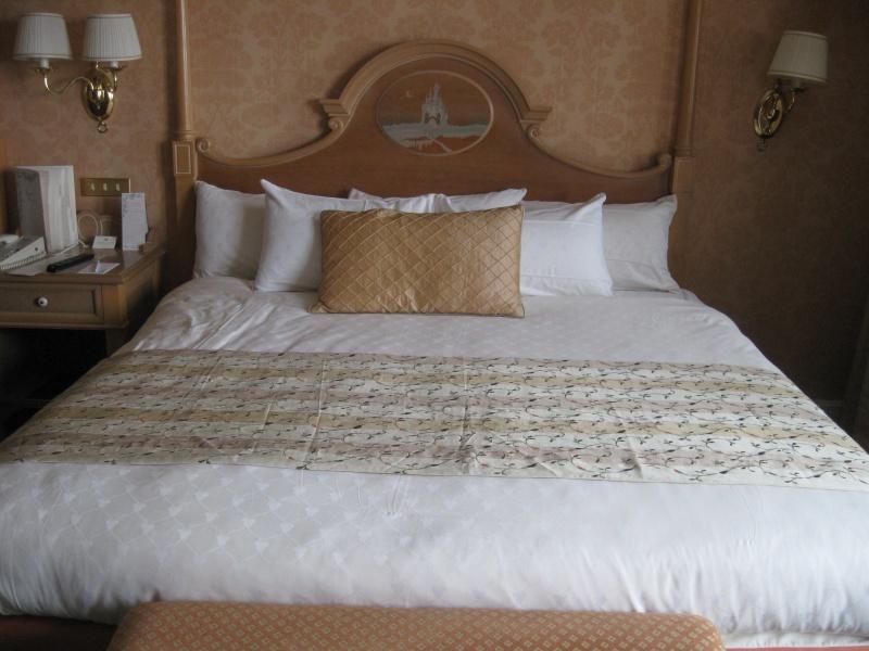 [Disneyland Paris] Séjour au Disneyland Hotel du 21 au 25 janvier 2013 - Page 4 456698IMG4698