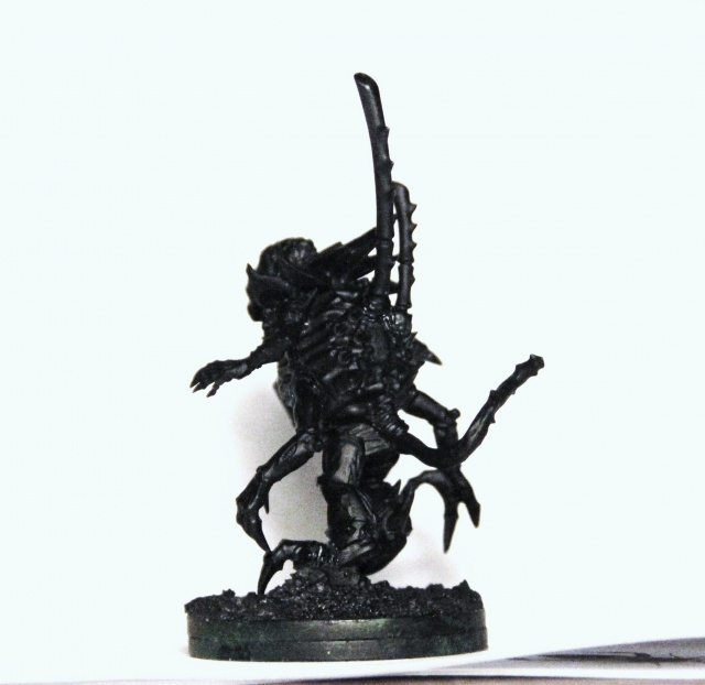 [whr40k/ork,SM] Mes création Warhammer 40k divers ! - Page 25 4567323619