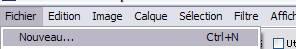 Tutoriel créer un blings 456776Capture04
