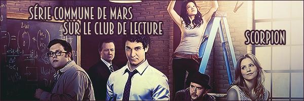 Propositions Série Commune - Mars 2015 456918sriecommunemars2015