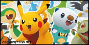 Pokémon Donjon Mystère: Les portes de l'Infini | 3DS  457427pkmdonjonmystre