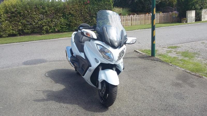Mon nouveau scooter  45759120150829134950