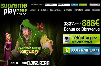 vignette-du-casino-en-ligne-français-supremeplay