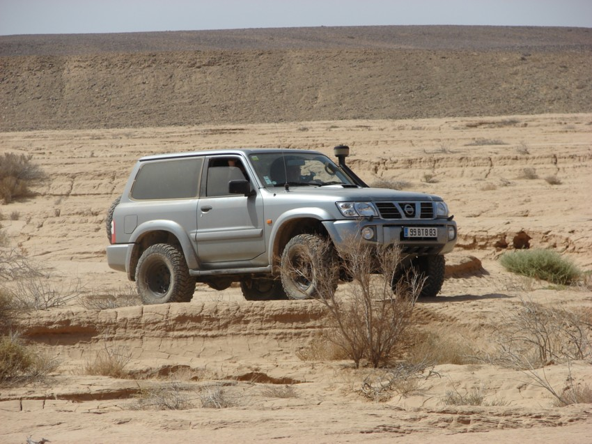 retour maroc avril 2013 457963034