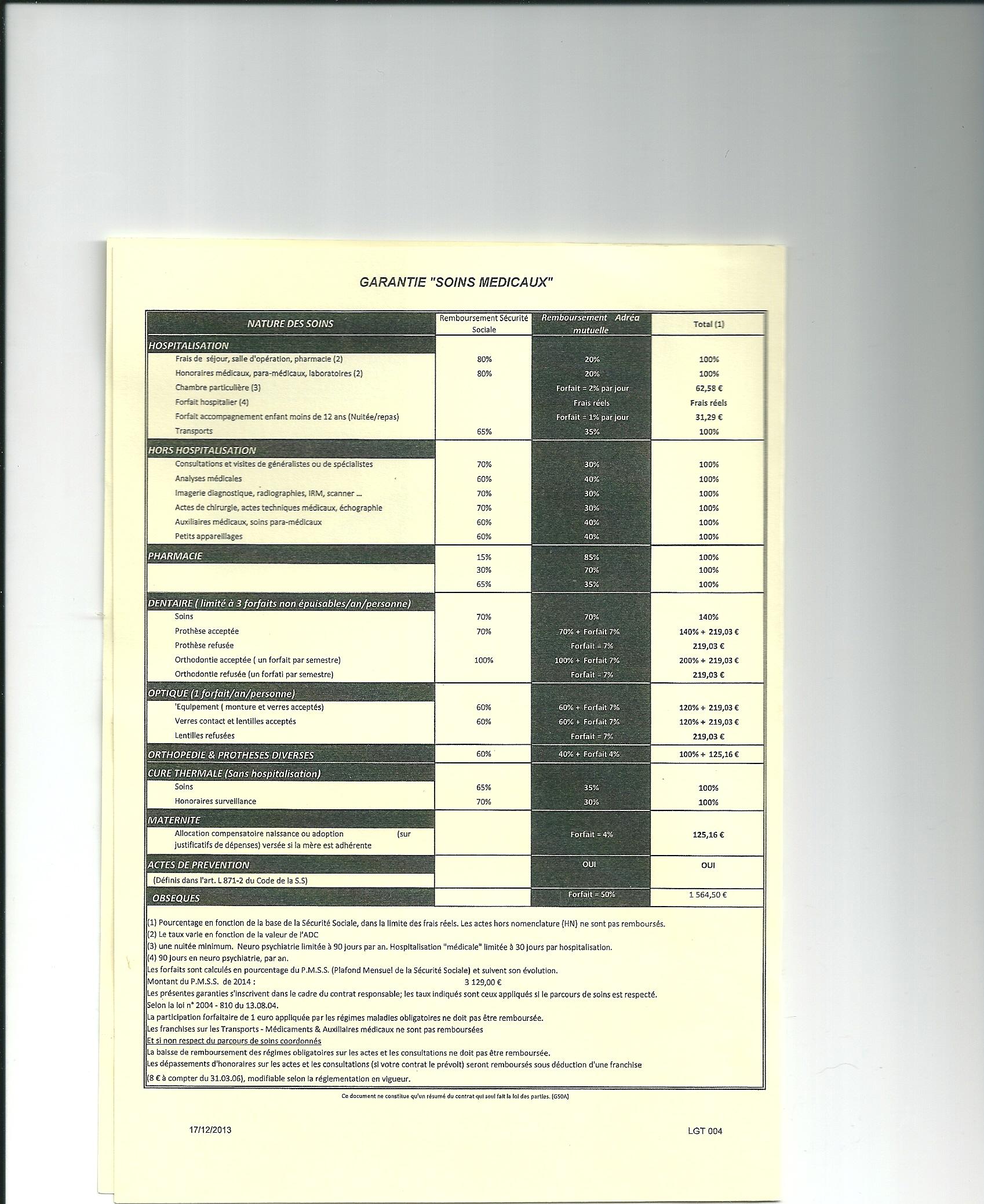 Questions retraite - Page 2 457985numrisation00012