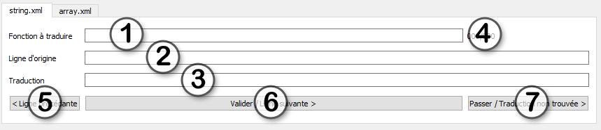 [OUTIL POUR WINDOWS - ALLTRAD v1.2] Logiciel de traduction d'applications Android [Gratuit] 458089Capture