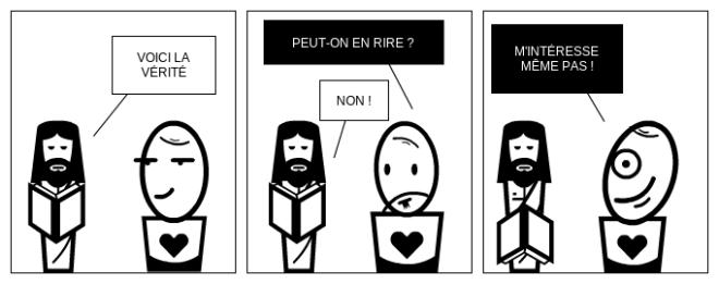 A l'Esperluette. - Page 4 458111verite