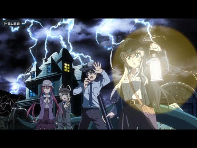 [2.0] Caméos et clins d'oeil dans les anime et mangas!  - Page 8 458341GlitchHaiyoreNyarukosanFOVABD1280x720x264AACmkvsnapshot273020150629001235