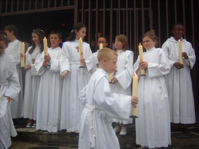 communion privée -du 17 mai 2009 458367Jun0860